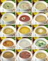Gourmet cooking online for 10 calorie soup gourmet cuisine